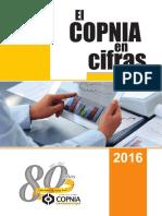 copnia_cifras_2016.pdf