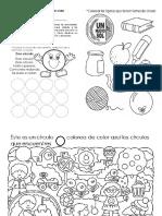 GUIAS TRANSICION.pdf