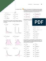 317813232-8-8-Integrales-Impropias-Larson-Con-Soluciones.pdf