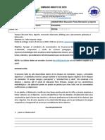 TALLER EVALUATIVO EDUFISICA_PRIMER PERIODO_ 501