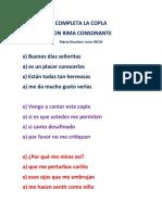 COMPLETA LA COPLA Marta Doudiers.docx
