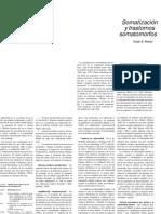 FUNDAMENTOS DE PSIQUIATRIA DE ENLACE 3.pdf