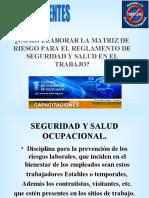 Curso Panorama de Los Factores de Riesgo 2010-12-07