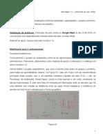 Eletrificação_Atividade.docx