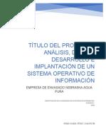 NECESIDAD DE UN SISTEMA DE INFORMACIÓN.docx