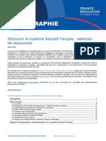 focus_decouvrir-systeme-educatif-francais