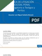 20200613220657.pdf