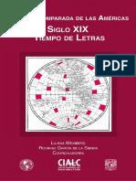 Literatura, historia e historia de la literatura en la obra de Andrés Bello.pdf