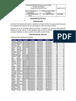 Diagramas en RStudio