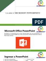 6._CLASE_5._MANEJO_BASICO_DE_LAS_TICS_PowerPoint.pptx