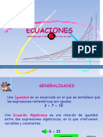 6-ECUACIONES-lineales.ppt