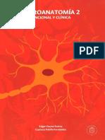 Neuroanatomía 2 Funcional y Clínica - Osuna y Patiño.pdf