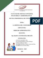DERECHO ADMINISTRATIVO - defensa del consumidor.pdf