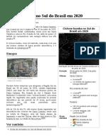 Ciclone_bomba_no_Sul_do_Brasil_em_2020.pdf