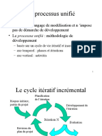 cours_umlProcessusUnifie.ppt