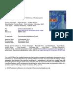verhaeghe2019.pdf