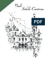 Completo Missa PUC.pdf