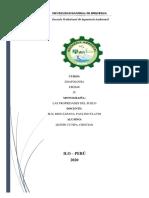 MONOGRAFIA de las propiedas fisicas del suelo.pdf
