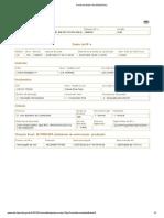 Portal da Nota Fiscal Eletrônica (Hering).pdf