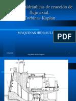 TURBkaplan.pdf