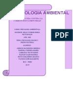 LA PSICOLOGIA MACROCULTURAL.docx