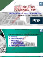 1- COSTOS Y PRESUPUESTOS S10_CD_accom.pdf