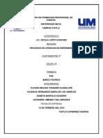 PROCESO-DE-ATENCION-DE-ENFERMERIA (1).pdf
