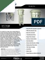 PM10-MFC-BRUSH.pdf