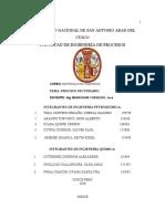 PROCESO SECUNDARIO1.docx