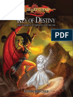 Age of Mortals Vol1 - Key of Destiny.pdf