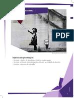 AP ART 6A VOL2 (2).pdf