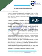 1. CONCEPTOS BASICOS SOBRE FISIOLOGIA Y FISIOLOGIA DEL ESFUERZO.pdf