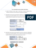 ACTIVIDADES A DESARROLLAR DE FORMA INDIVIDUAL.docx