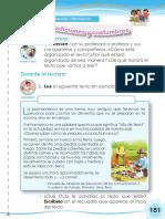 s13-prim-2-recurso-comunicacion-cuaderno-de-trabajo-dia-3.pdf