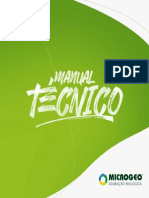 microgeomanual_tecnico.pdf