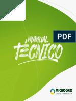 Mkcmanual_tecnico.pdf