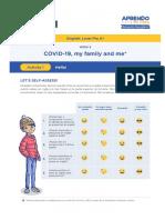 coronavirus - 03-07.pdf