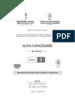 Unidad didáctica_AACC