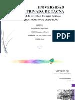 CUATRO NIVELES DE CONOCIMIENTO - MAPA CONCEPTUAL.docx