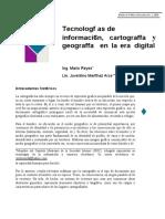 tegnologia