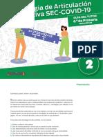 Matematicas-Primaria-Tutor-2S-Sonora.pdf