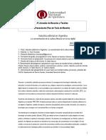 FernadezPaola-IndustriaeditorialenArgentina-Laconcentraciondelaculturaliteraria (1)