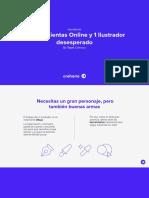 Handbook__5_Herramientas_Online_y_1_Ilustrador_desesperado.pdf