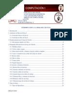 GUIA05COM118_EXCEL_2019.pdf