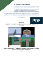 guia-pokemon-perla-y-diamante.pdf