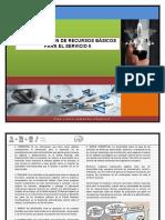 1.MODULO ADMINISTRACION II.pdf