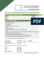 Condiciones de Salud COVID 19.xlsx
