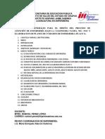 lineamientosPAE.pdf