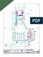 ERAR-004-LE-LO-01-RC-Lay-Out-Local-Equipos.pdf
