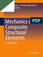 Mechanics of Composite Structural Elements ( PDFDrive.com ).pdf